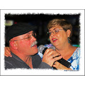 Karaoke Tracey California USA