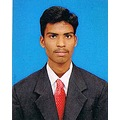 MY BROTHER OLD PHOTO