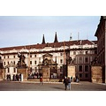 czechrepublic prague architecture square czecx pragx archc squac