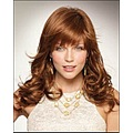 cheap wigs women wigs