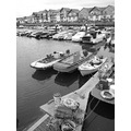 Exmouth Harbour