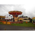 pickering steam fair 2011