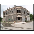 new orleans abandoned building detroit both hope and despair