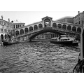 italy venice water architecture bridge italx venix archi watei bridi