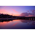 sunrise bideford devon