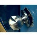 forced entry security ri private security