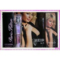 one of my collections heiress paris hilton