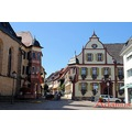 city bad bergzabern germany