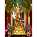 saint catherine saint catherine of alexandria Saint Catherine of the Whe