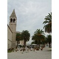 Trogir, Croatia