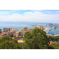 malaga spain see petzka beauty view