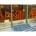 newyorkcity shop window piano pianos steinway shopfph nyc2011fph