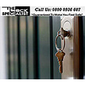 Locksmith Services London Lock Smith London