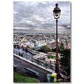 paris france franca montmartre