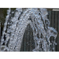 Fountain Water Cityscape Liverpool DSLR