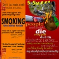 2010 REDCOP National Kidney Month No Smoking Bayawan City Health Offi