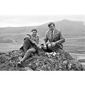 http://uk.youtube.com/watch?v=Ft4FdkrUdfA