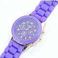 wholesale watches for online