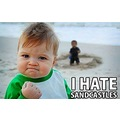 hate kid child angry cool picture