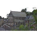 england ramsbottom architecture landscape churches