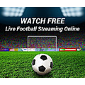 livefootballstreams
