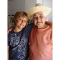 montello brasil brazil grandmother goias