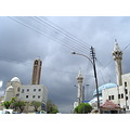 amman jordany church mosque hollidays tamerlans