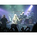 Nightwish Manchester UK