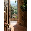 italy assisi architecture view street italx assix archi viewi strei
