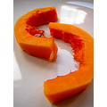 butternut squash vegetable pumpkin orange