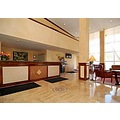 hotel near amway arena quality inn florida mall hotel near seaworld