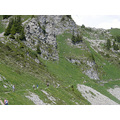 Series Switserland Hohfluh Vacation