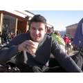 coffe in laax 2006