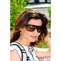 girl woman wife portrait face sunglasses beauty reflection nikon Sigma Bulgaria