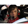 world rally irelandSebastien Loeb