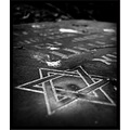 david jews jewish cemetery star