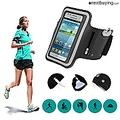 samsung galaxy phone accessories sports note 3 s5