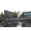 Series Almelo Cityviews