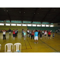 2012 Weight Loss Challenge sa Bayawan Wt Reduction Program Orientation