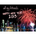 Happy New Year to all !!!!!!!!!!!!!!!!!!!!!!!!!!!!