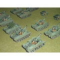 15mm wargaming mini models battlefront ww2