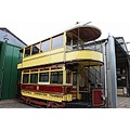 england crich trams architecture