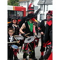 section5 drums hastings