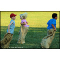 stlouis missouri us usa people portrait music PUCC sack race bh 100707 2007