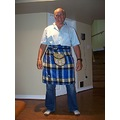 and me in my Kilt