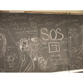 anime manga drawings blackboardart genericon