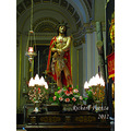 Good Friday Holy Week Passion of Christ statues sculpture Cospicua M