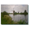 netherlands kinderdijk mill water millclub nethx kindx archn millx waten