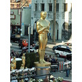 The Academy Awards Oscars