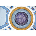 architecture dome legislature manitoba winnipeg canada